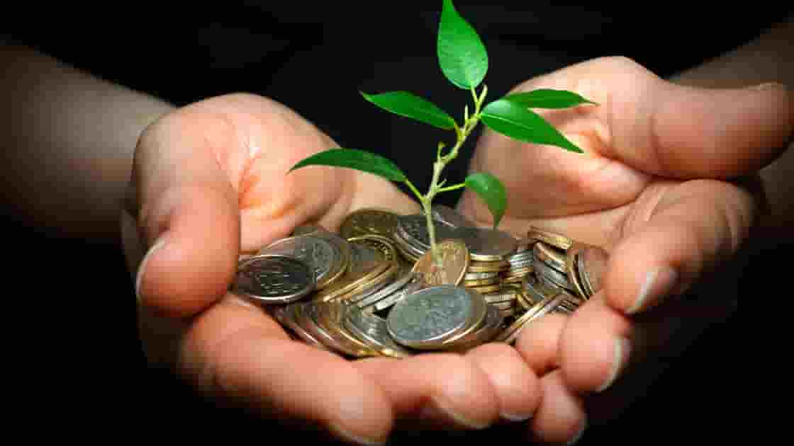 private_equity1 How to go about private equity investing in India