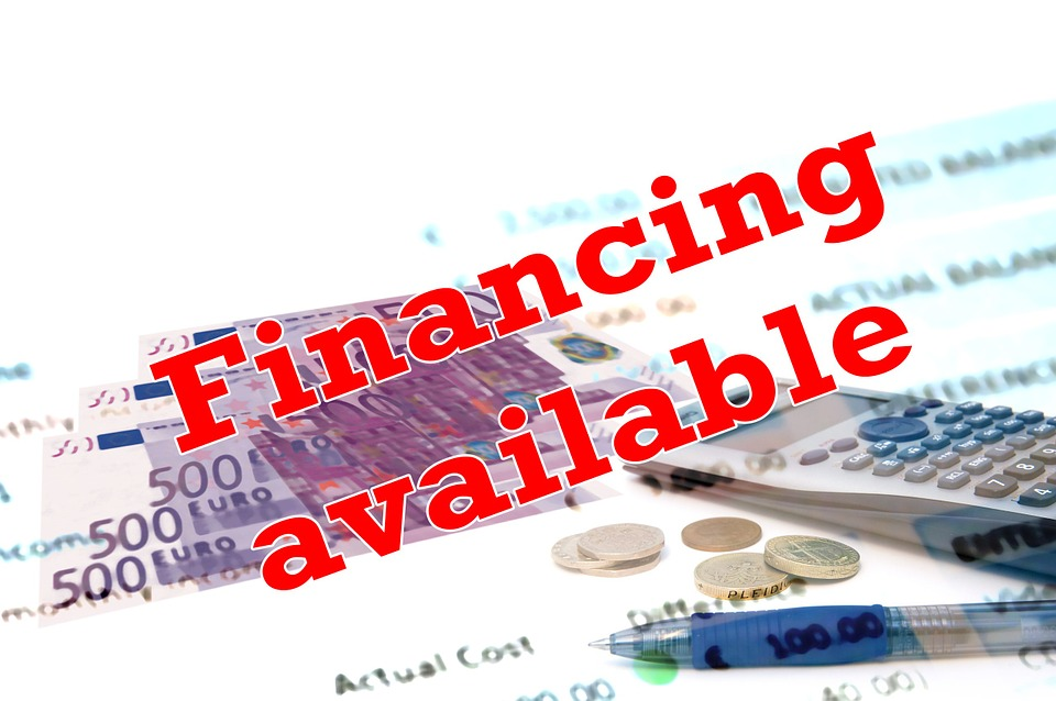 workingcapital Working Capital Financing for Adequate Business Liquidity