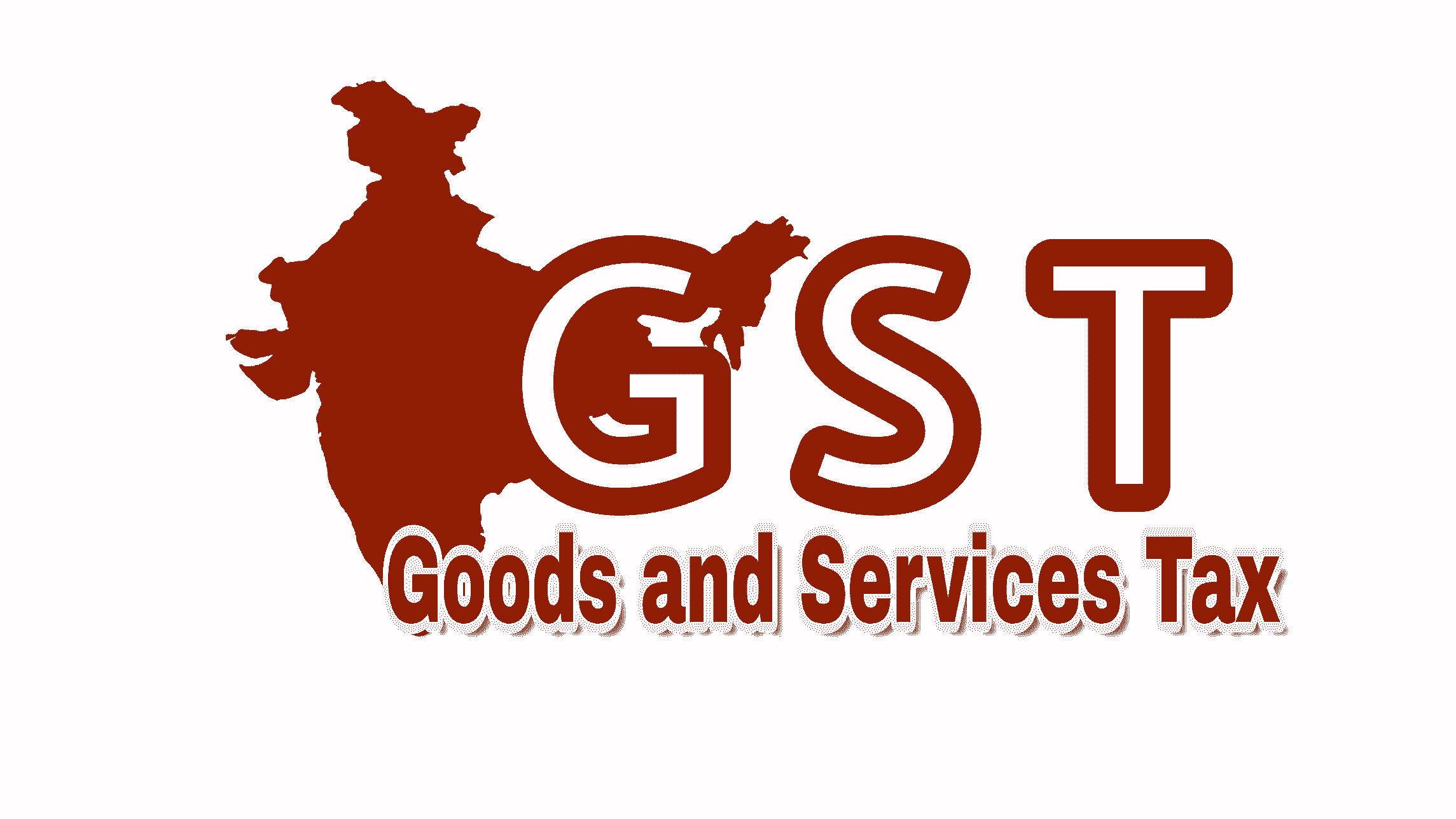 gst Effective Implementation of GST