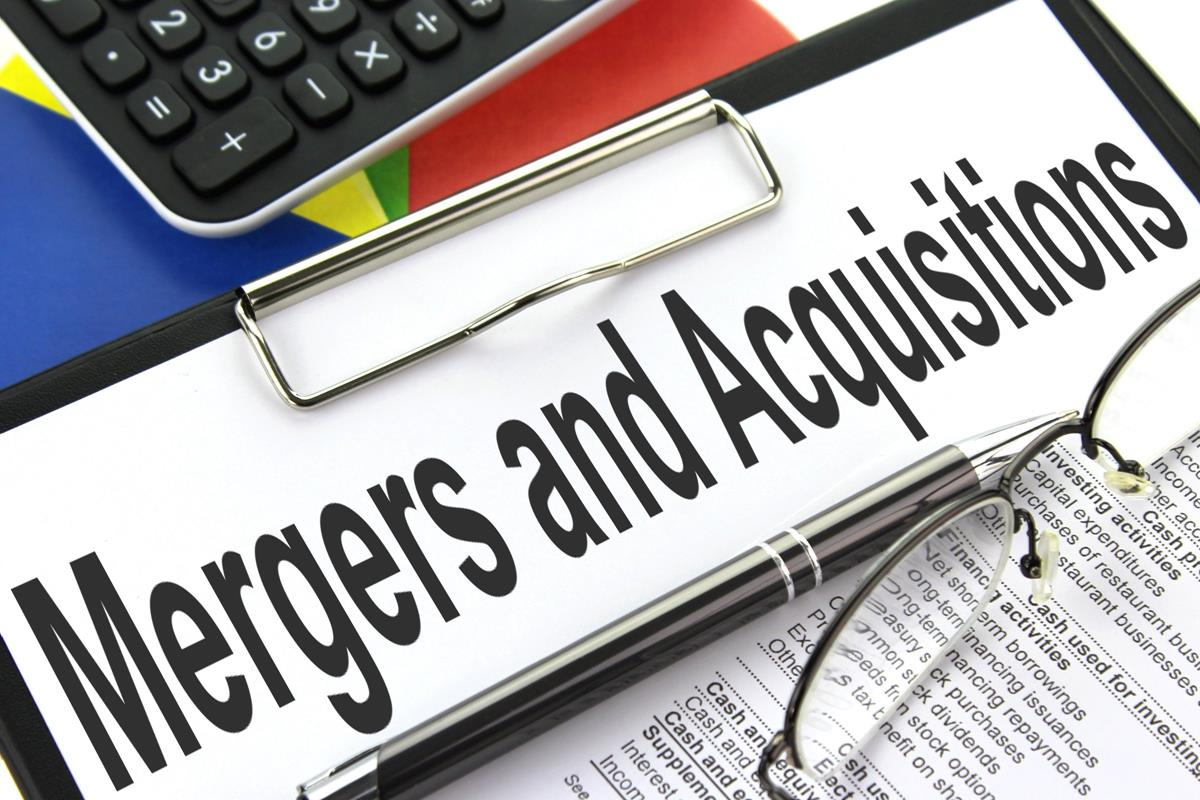mergersandacquisitions Role of Mergers & Acquisitions in Business Growth