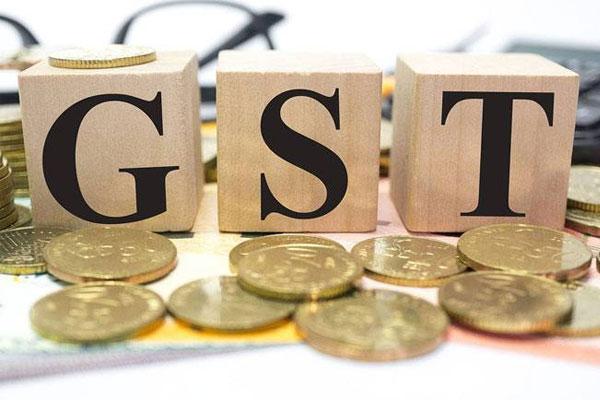 gst GST Compliance