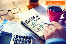 image-1-probiz Best Business Loans in India for Small Businesses