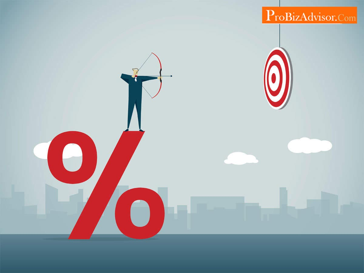 probiz-2 Is there an ideal holding period for debt funds?