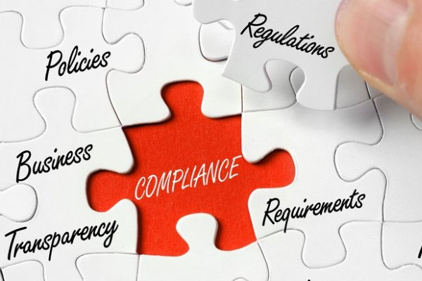 avail-services Corporate Compliances